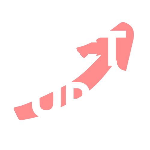 OctUp